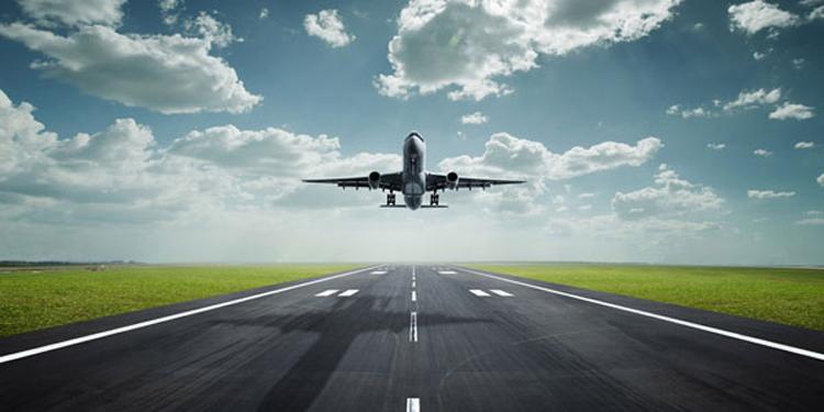 bangabondhu-airport