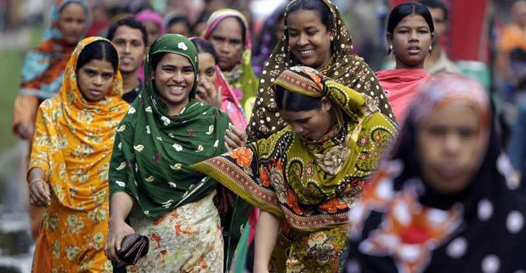 bangladesh-2