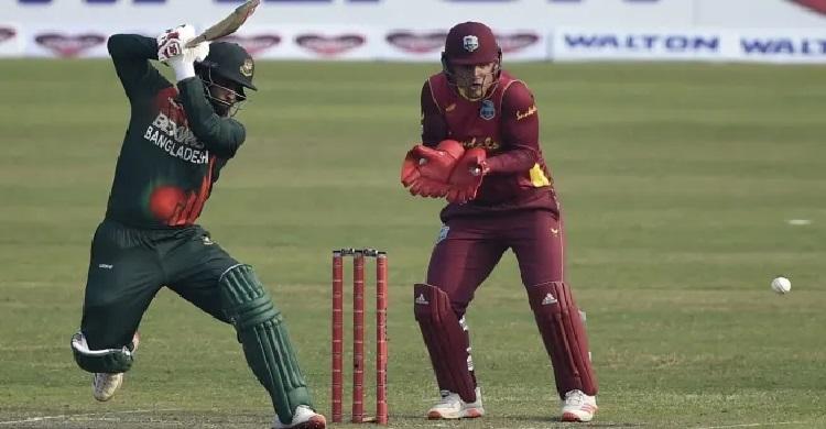 bangladesh vs west indies - photo #10