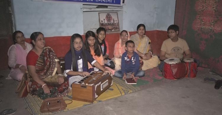 barishal-Shaheed