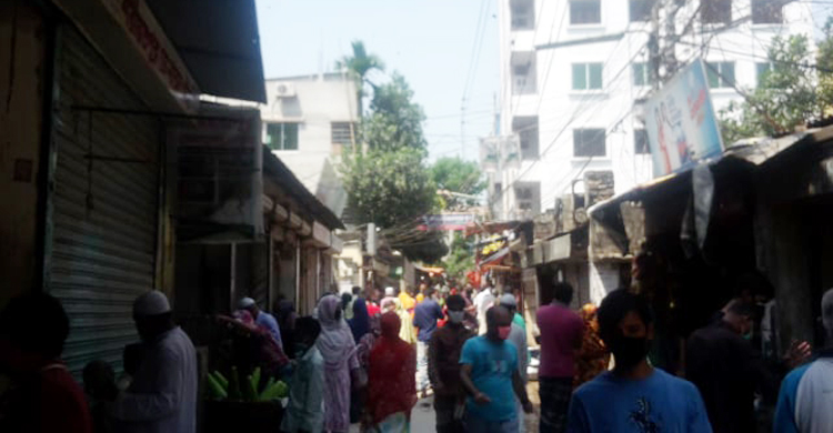 Bazar-(4)