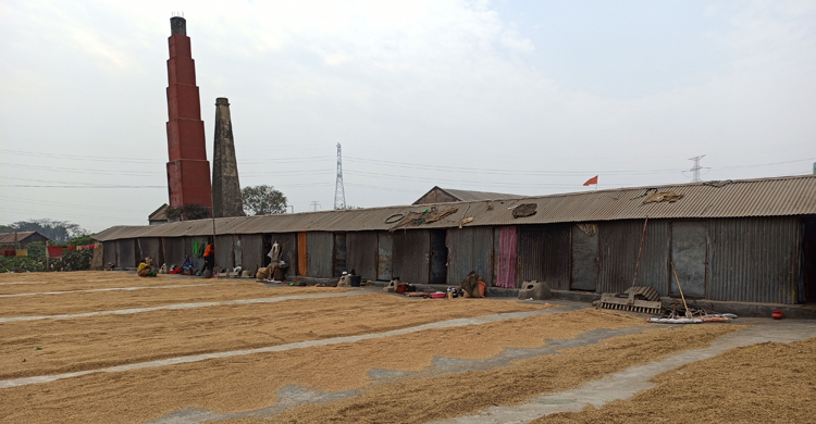 Bbaria-Rice-Mill1