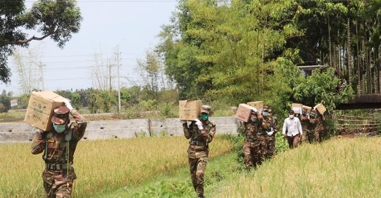 bd-army-.jpg