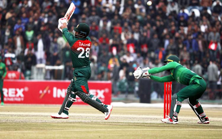 BD-cricket-1