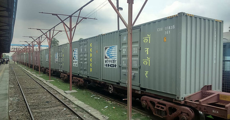 Benapole-India-Goods-Import2