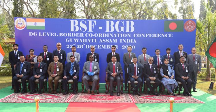 BGB-BSF-3.jpg