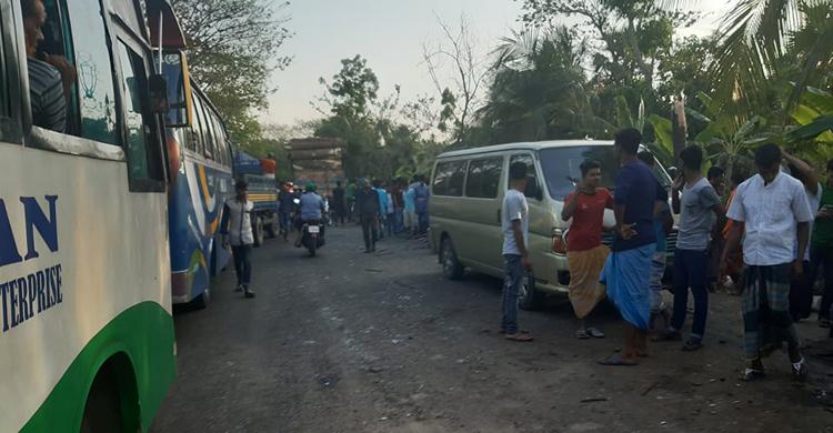 Bgerhat-road-pic-2