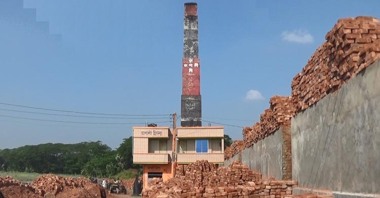 Bhola-Bricks-2