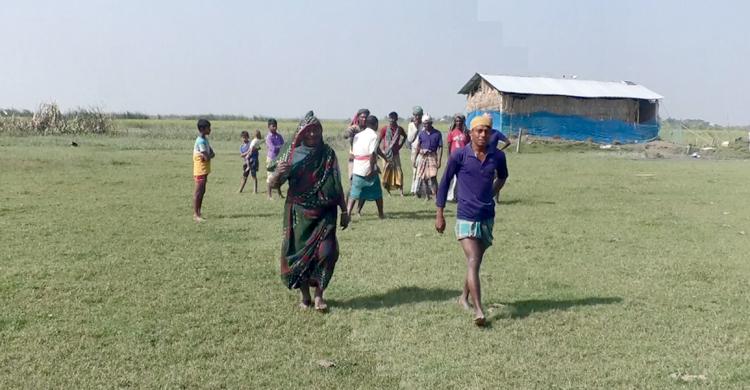 Bhola-Chor-News-5