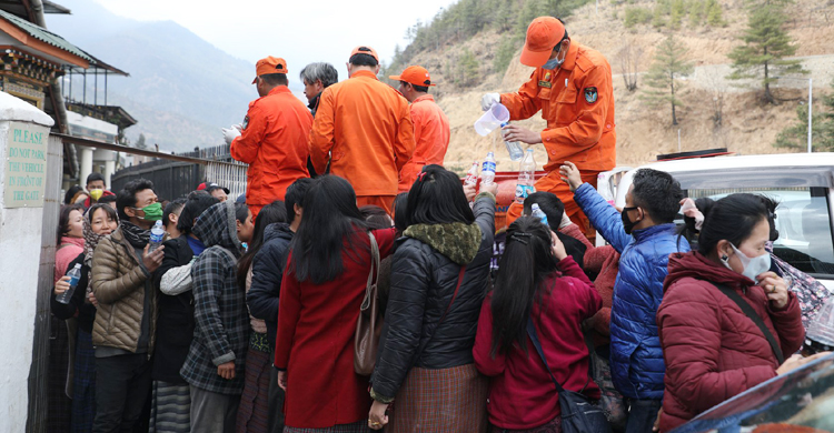 Bhutan-1