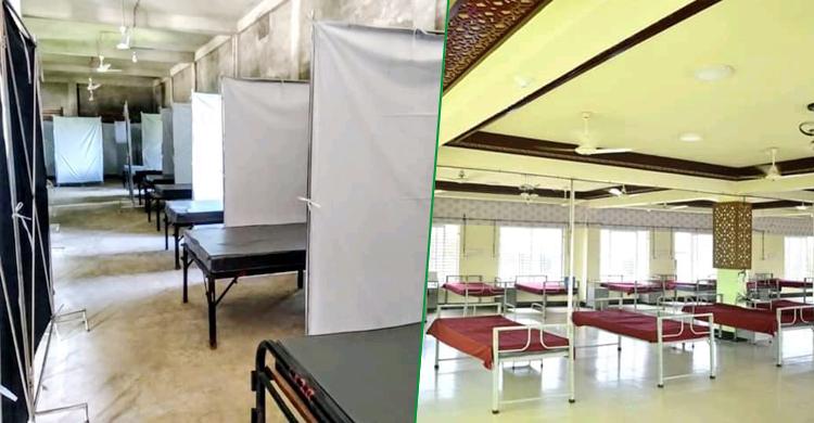 Bidyananda-Hospital-1