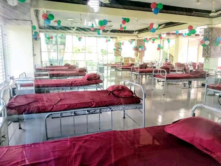 Bidyananda-Hospital-2