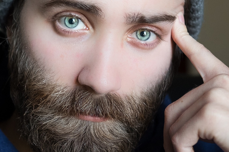 Blue-eyes-2.jpg