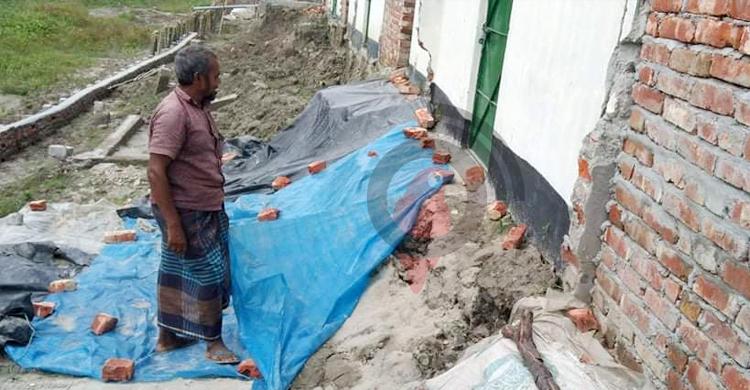 Bogra-2