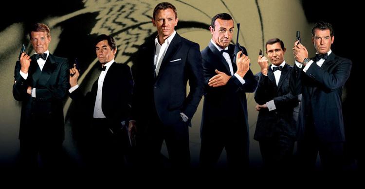 Bond-02.jpg