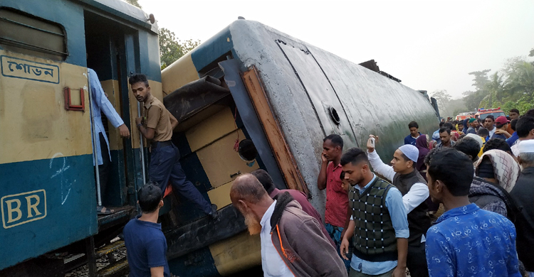 Brahmonbaria-Train-Accident-4