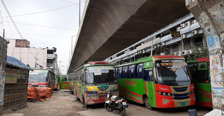 Bus-(3)