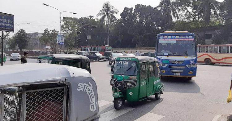 bus-dhaka