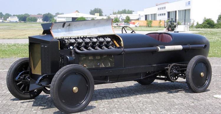 car-(6).jpg