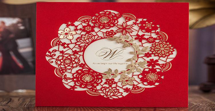card-in