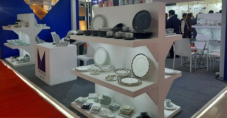 Ceramic-4.jpg