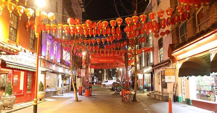 China-(1)