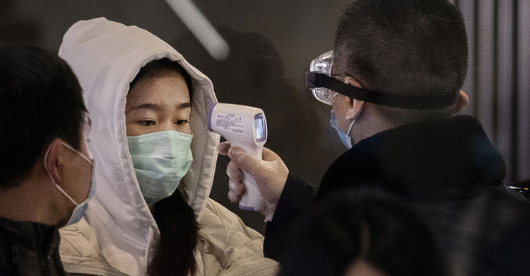 china-coronavirus.jpg