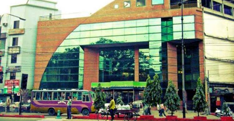 chittagong-4