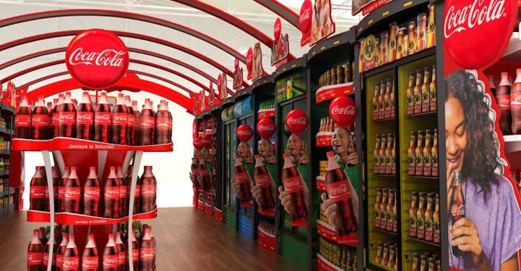 Coca-Cola--2.jpg