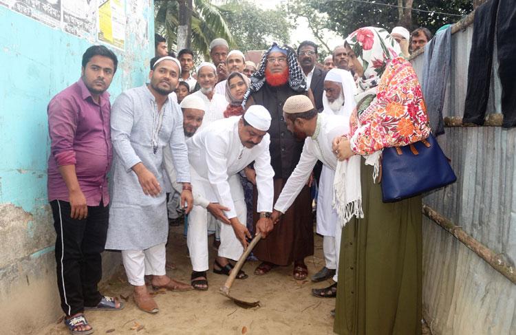 Cox's-Bazar-Pourashava-(2)