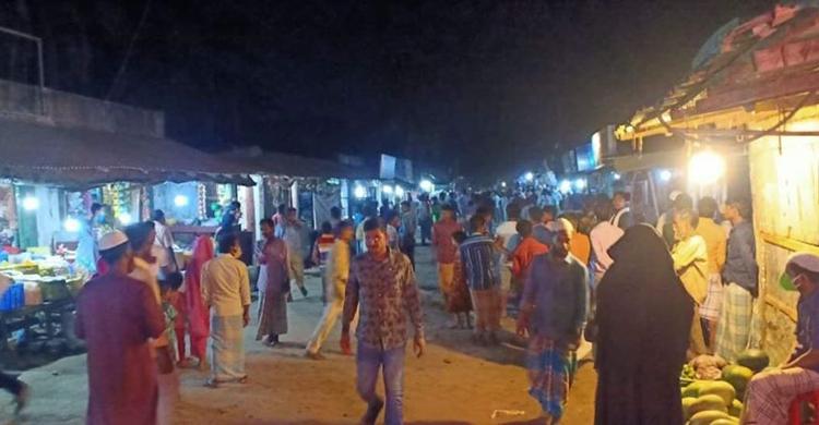 Cox's-Bazar-Sitution01