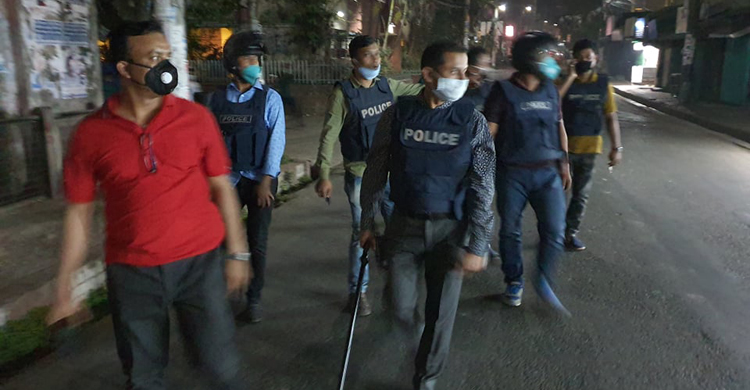 ctg-police-4.jpg