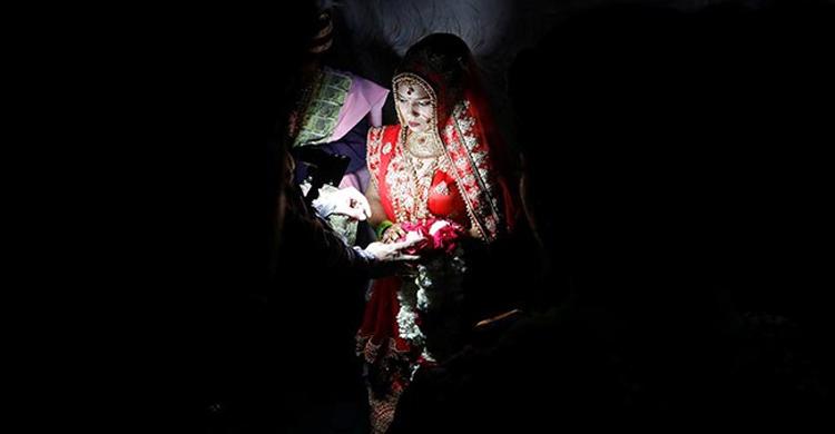 delhi-couple
