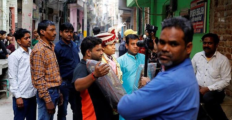 Delhi-Couple-4