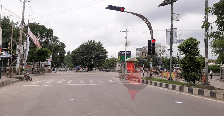 dhaka-5.jpg