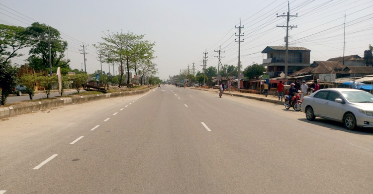 DHAKA-MYM-HiGHWAY-SiTUTiON-(2).jpg