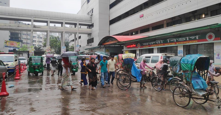 Dhaka-Rain-1