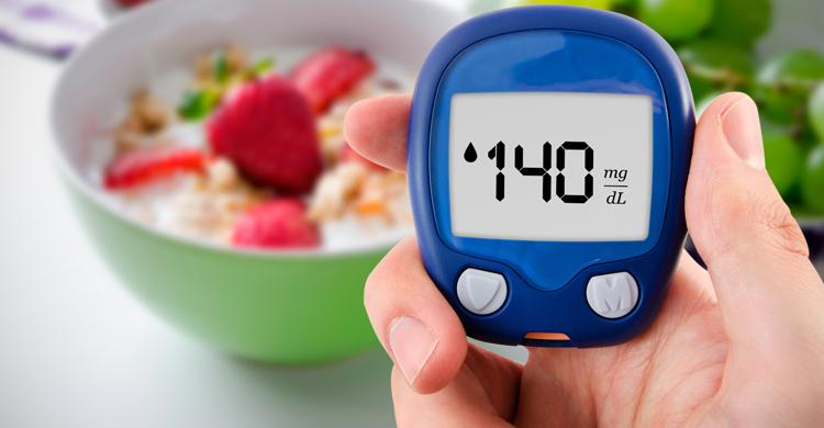 Diabetes-2.jpg