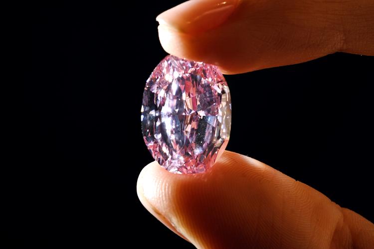 Diamond-3.jpg