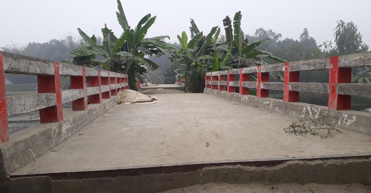 Dinajpur-Bridge-1