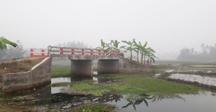 Dinajpur-Bridge-2
