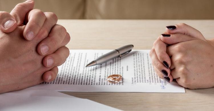 divorce-(5).jpg