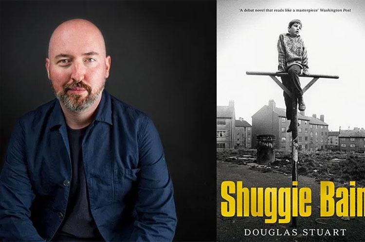 DouglasStuart1