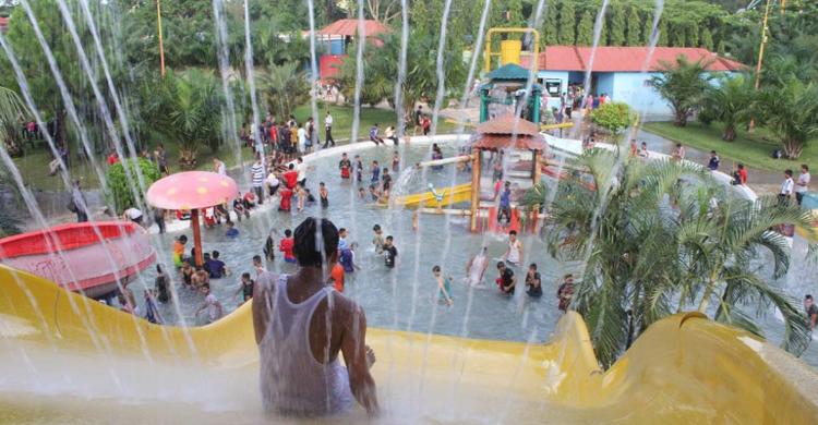 dreamland-water-park
