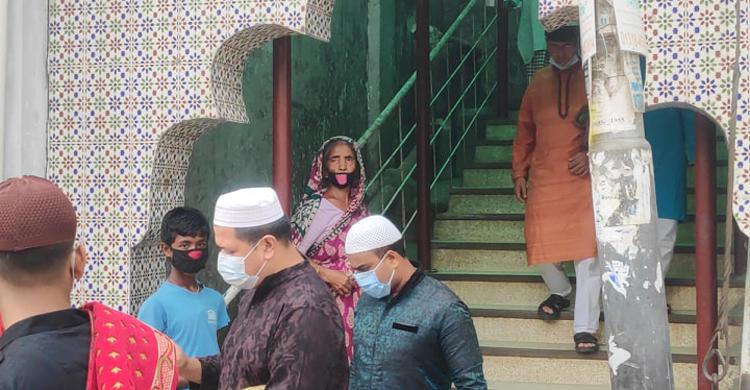Eid-(5).jpg