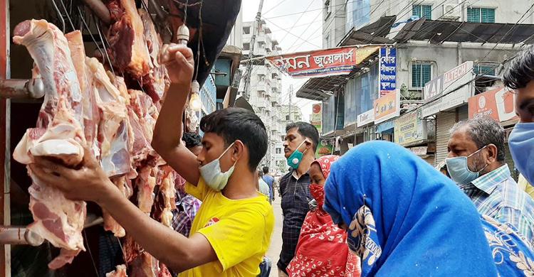 eid-bazar
