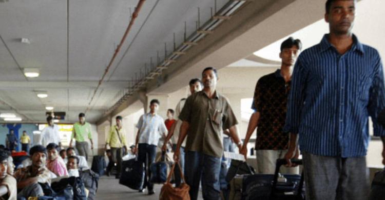 Expatriate-workers-of-BD