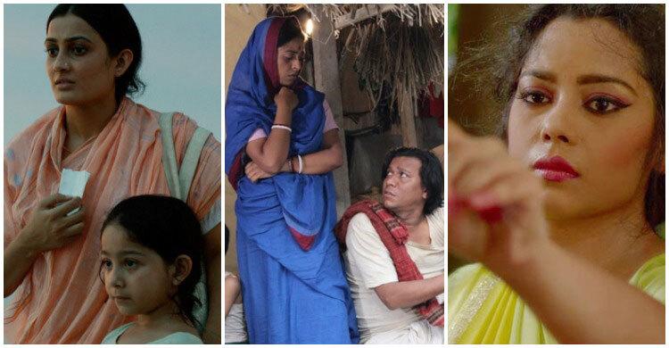 ভারতের আন্তর্জাতিক চলচ্চিত্র উৎসবে প্রথমবার সম্মানিত বাংলাদেশ