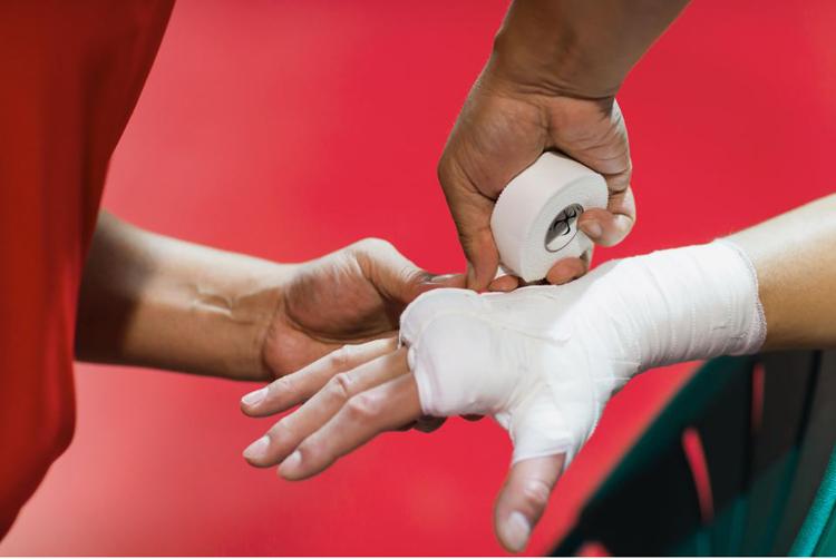 First-aid-2.jpg