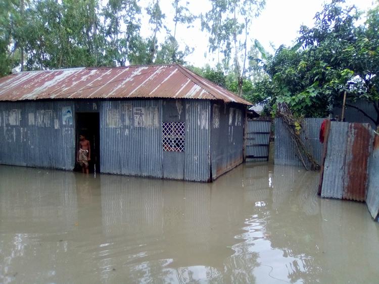 Flood-02